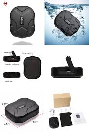 20688 best gps images on pinterest vehicles tracking devices