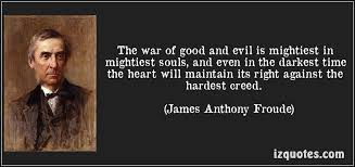 quotes about evil succeeding 24 quotes