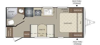 Springdale Rv Floor Plans Keystone Springdale Travel Trailer 2 Lovely Design Floor Plans For