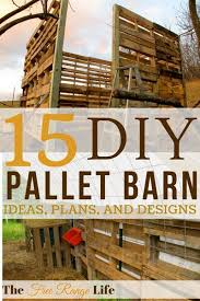 Free Diy Shed Building Plans by Best 25 Pallet Shed Plans Ideas On Pinterest Shed Plans Pallet