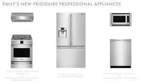 expensive kitchen appliances decorations splendid prima the