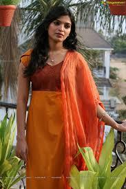 Movies Villa Sanchita Shetty Image 6 Telugu Heroines Gallery Stills Heroines