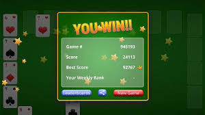 solitaire for android classic freecell solitaire for android free classic
