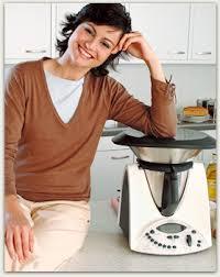 thermomix cuisine les recettes thermomix momo pour les intimes chut je