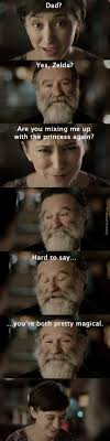 Robin Williams Meme - robin williams memes best collection of funny robin williams pictures