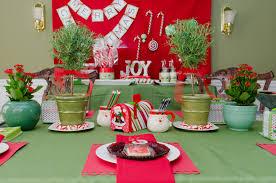 kara u0027s party ideas christmas card writing party kara u0027s party ideas