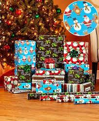 pre wrapped christmas boxes christmas gift wrap gift boxes gift bags lakeside