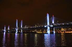 kentucky transportation cabinet jobs indot ohio river bridges