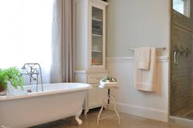 18 beadboard bathroom designs ideas design trends premium