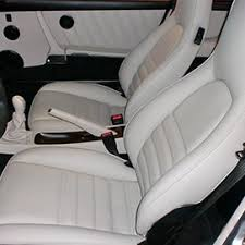 Upholstery Car Seat All City Convertibles U0026 Customs Auto Upholstery Kirkland