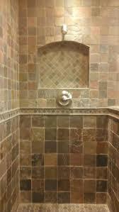 bathroom tile ideas lowes bathroom tile bathroom tile ideas lowes on a budget