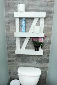 bathroom tile tile flooring ideas white border tiles bathroom