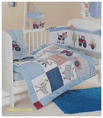 Tractor Crib Bedding Bed Linen New Tractor Bed Linen Tractor Bed Linen Unique