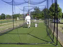 batting cages sports u0026 golf solutions