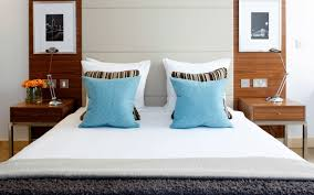 hotels in covent garden with family rooms 10 family friendly london hotels for every budget minitime