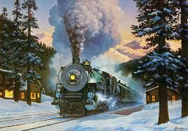 leanin u0027 tree christmas cards christmas card 5041 by howard fogg
