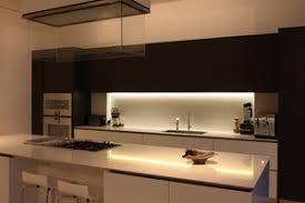 Led Light Kitchen Kitchen Ideas Led Kitchen Lighting Idea Inspirational Light