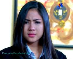 nonton film ggs online ggs episode 165 part 1 oraalpokkam movie review