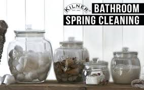 bathroom jars with lids u2013 bathroom ideas