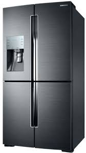 black friday french door refrigerator samsung refrigerator black stainless side by side samsung french
