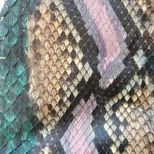 trading pattern shipping 10 best snake skin leather images on pinterest indonesia leather