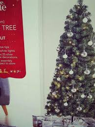 dodgy asda tree fails to live up to expectations leaving