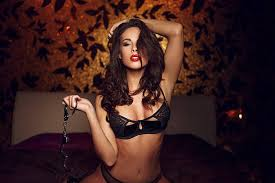 handcuffed to bed free handcuffed images pictures and royalty free stock photos