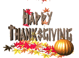 thanksgiving clip free animated clipart collection