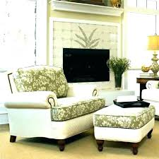 oversized chair and ottoman slipcover oversized chair and ottoman slipcover for oversized chair and