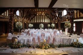wedding flowers surrey blush pink wedding flowers at great fosters in surrey
