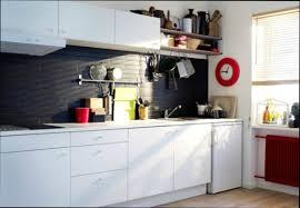 cuisine premier prix meuble cuisine meuble de cuisine skikda