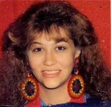 eighties earrings 8 best jewelry of the 80s an 80s fashion guide images on