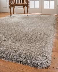 ravinia shag rug w free rug pad shag rugs natural area rugs