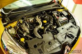 renault 4 engine all u0027s the world a turbo u2013 clio 200 v clio 200 turbo lenspeed