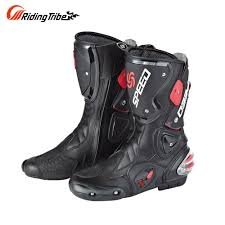 best cruiser riding boots bike riding boots promotion shop for promotional bike riding boots