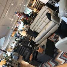 La Z Boy Dawson Casual by La Z Boy Furniture Galleries 34 Photos U0026 132 Reviews Furniture