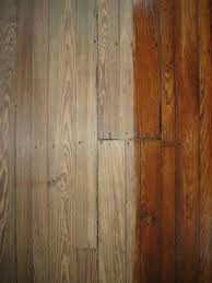 the different types of wood floor finishes vacuum companion