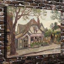 compare prices on thomas kinkade arts online shopping buy low