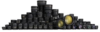 wedding photography lenses best lenses for wedding photographers umbrella studio