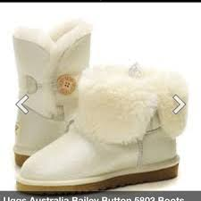 ugg sale black friday canada 13 best ugg boots black friday cyber monday sale 2013 images on