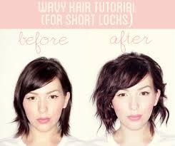 Fun Easy Hairstyles For Short Hair by Diy Hairstyles Short Hair Hairstyles