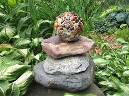 idee fai da te per il giardino controsoffitto bagno con fontane fai da te e idee per il giardino