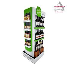 55 best responsy wine display equipment images on pinterest wine