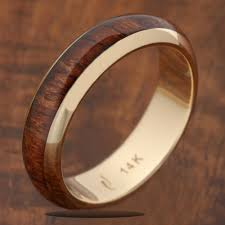 wood wedding rings wedding rings simple wedding rings wood designs 2018 luxury