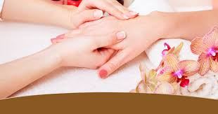 nail salon orland park nail salon 60467 crystal nails u0026 spa