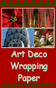 deco wrapping paper deco wrapping paper can make a gift wrap deco
