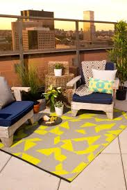 Recycled Outdoor Rug by 49 Best Outdoor Rugs Images On Pinterest Indoor Outdoor Rugs