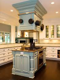84 custom luxury kitchen island ideas designs pictures remarkable