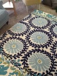 Target Dorm Rugs Threshold Arden Fleece Rug Apartment Pinterest Apartments