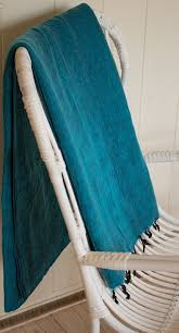 nepal blanket yak wool light blue shop shawls4you eu